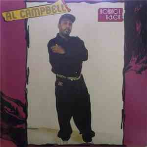 Al Campbell - Bounce Back download free