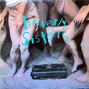 Beverly Sisters  - Beverly Sisters download free
