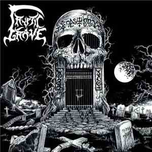 Cryptic Grave - Cryptic Grave download mp3 flac