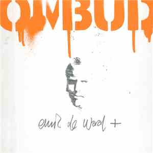 Emil De Waal - Ombud download mp3 flac