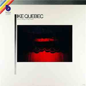 Ike Quebec - With A Song In My Heart download mp3 flac