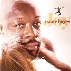 Isaac Hayes - Joy download free