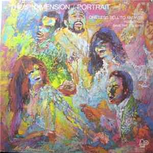 The 5th Dimension - Portrait download mp3 flac