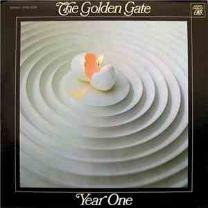 The Golden Gate - Year One download mp3 flac