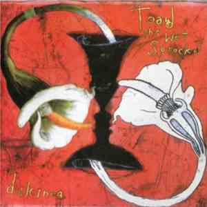 Toad The Wet Sprocket - Dulcinea download free
